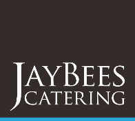 JayBees Catering